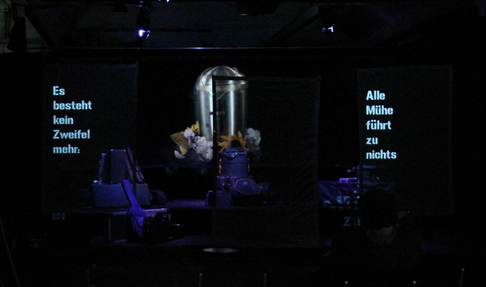 2021/06/ALC-INST-1.jpg
